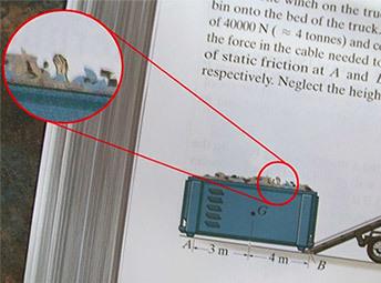 http://static.tvtropes.org/pmwiki/pub/images/textbook_humor.jpg