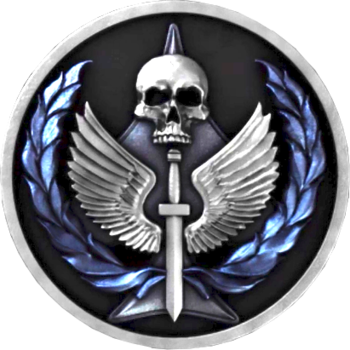 https://static.tvtropes.org/pmwiki/pub/images/tf141.png