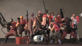 https://static.tvtropes.org/pmwiki/pub/images/tf2_red_5.png