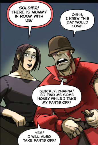 https://static.tvtropes.org/pmwiki/pub/images/tf2nocontext.png