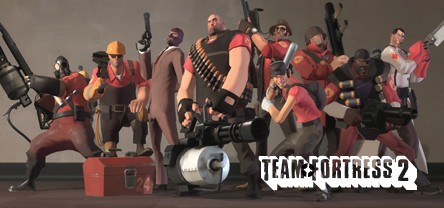 http://static.tvtropes.org/pmwiki/pub/images/tf2team.jpg