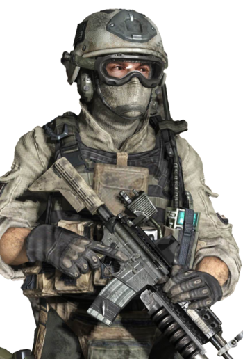 https://static.tvtropes.org/pmwiki/pub/images/tf_141_troop.png