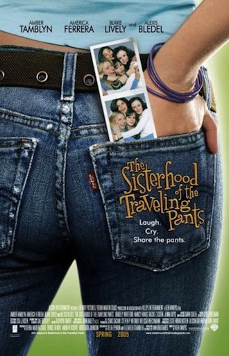 https://static.tvtropes.org/pmwiki/pub/images/tf_org-Sisterhood-Traveling-Pants-The-free_709.jpg