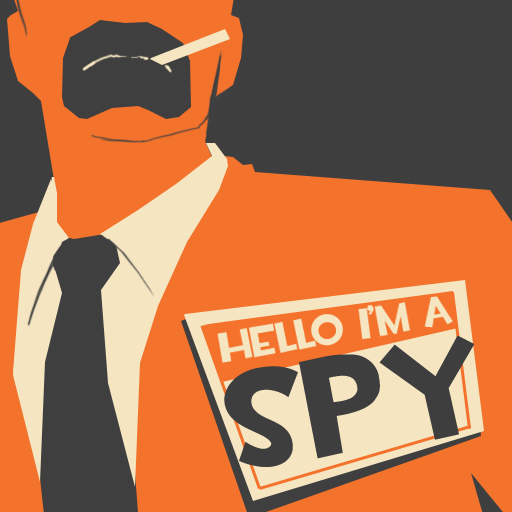 http://static.tvtropes.org/pmwiki/pub/images/tf_spy_fyi_i_am_a_spy_6649.png