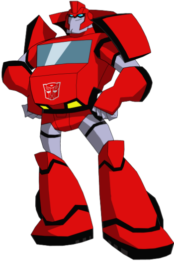 https://static.tvtropes.org/pmwiki/pub/images/tfa_ironhide_color_removebg_preview.png