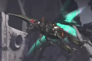 https://static.tvtropes.org/pmwiki/pub/images/tfp_insecticon_alt_mode.png