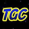 https://static.tvtropes.org/pmwiki/pub/images/tgc_logo.jpg