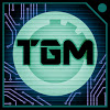 https://static.tvtropes.org/pmwiki/pub/images/tgm_icon_4461.jpg