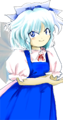 https://static.tvtropes.org/pmwiki/pub/images/th06cirno.png