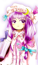 https://static.tvtropes.org/pmwiki/pub/images/th06patchouli.png