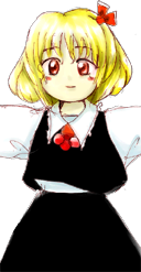 https://static.tvtropes.org/pmwiki/pub/images/th06rumia.png