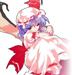 https://static.tvtropes.org/pmwiki/pub/images/th105remilia_3229.png