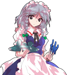 http://static.tvtropes.org/pmwiki/pub/images/th105sakuya_3372.png