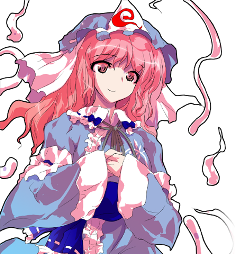 https://static.tvtropes.org/pmwiki/pub/images/th105yuyuko_2890.png