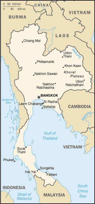 http://static.tvtropes.org/pmwiki/pub/images/thailand-map_2680.png
