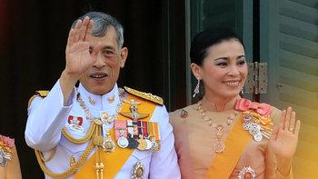 https://static.tvtropes.org/pmwiki/pub/images/thailand.jpg