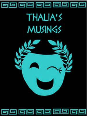 https://static.tvtropes.org/pmwiki/pub/images/thalias_musings_logo_small_724.jpg