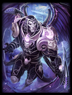 https://static.tvtropes.org/pmwiki/pub/images/thanatos_smite_102.png