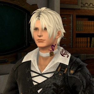 https://static.tvtropes.org/pmwiki/pub/images/thancred.jpg