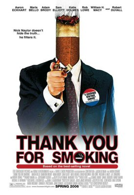 https://static.tvtropes.org/pmwiki/pub/images/thank-you-for-smoking-poster-1.jpg