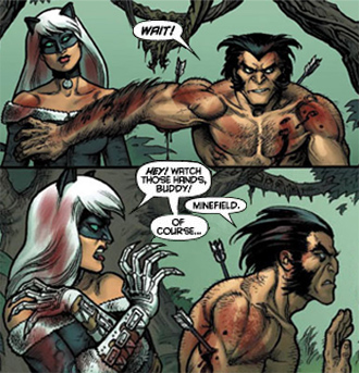 http://static.tvtropes.org/pmwiki/pub/images/thanks-for-the-mammary_logan-blackcat2_7522.jpg