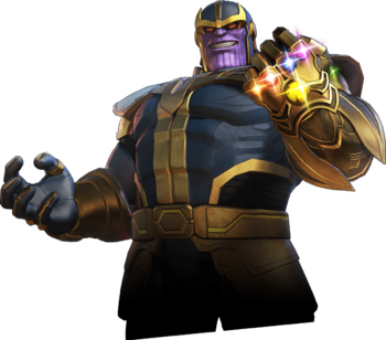 https://static.tvtropes.org/pmwiki/pub/images/thanos1.png