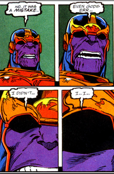 http://static.tvtropes.org/pmwiki/pub/images/thanos_5540.png