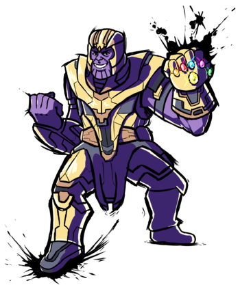 https://static.tvtropes.org/pmwiki/pub/images/thanos_coach.png