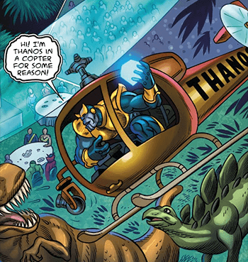 https://static.tvtropes.org/pmwiki/pub/images/thanos_copter_1.png