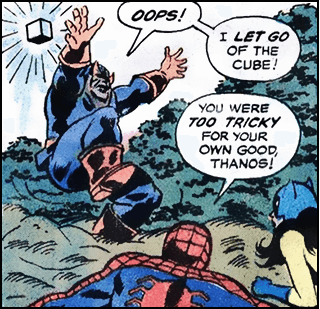 https://static.tvtropes.org/pmwiki/pub/images/thanos_cube.png