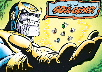 https://static.tvtropes.org/pmwiki/pub/images/thanos_infinity_gems1.png