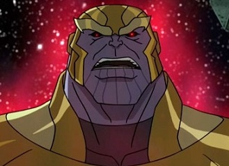 http://static.tvtropes.org/pmwiki/pub/images/thanos_the_mad_titans_8716.jpg