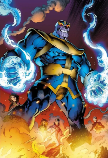 https://static.tvtropes.org/pmwiki/pub/images/thanosnew.png