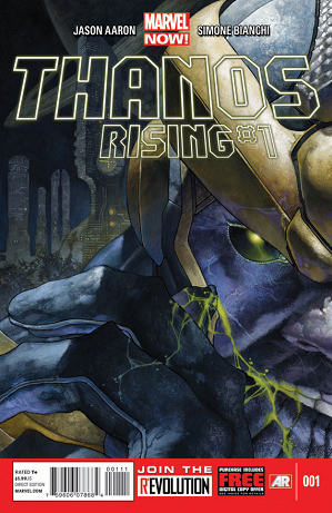 https://static.tvtropes.org/pmwiki/pub/images/thanosrising_1_cover.png