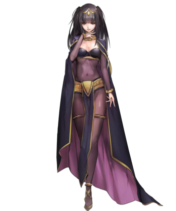 https://static.tvtropes.org/pmwiki/pub/images/tharja_heroes.png