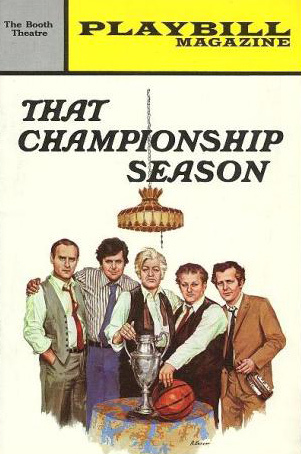 https://static.tvtropes.org/pmwiki/pub/images/that_championship_season.jpg
