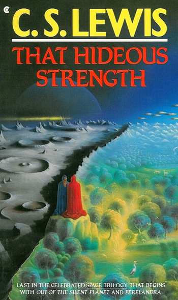 https://static.tvtropes.org/pmwiki/pub/images/that_hideous_strength.png