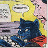 https://static.tvtropes.org/pmwiki/pub/images/that_time_superman_got_turned_into_a_cat.jpg