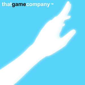 http://static.tvtropes.org/pmwiki/pub/images/thatgamecompany_logo.png