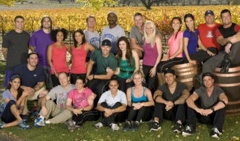 https://static.tvtropes.org/pmwiki/pub/images/the-amazing-race-20-cast_5902.jpg