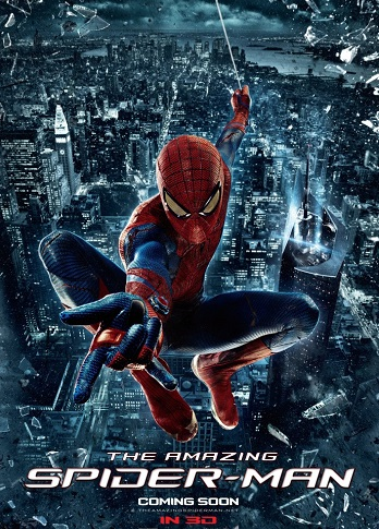 http://static.tvtropes.org/pmwiki/pub/images/the-amazing-spidey-i-001_3319.jpeg