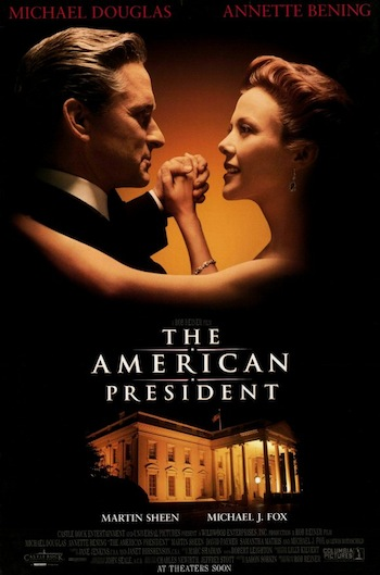 http://static.tvtropes.org/pmwiki/pub/images/the-american-president-movie-poster-1995-1020190694_1802.jpg