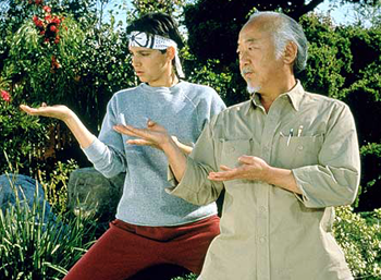 https://static.tvtropes.org/pmwiki/pub/images/the-apprentice_karate-kid-2_5587.png