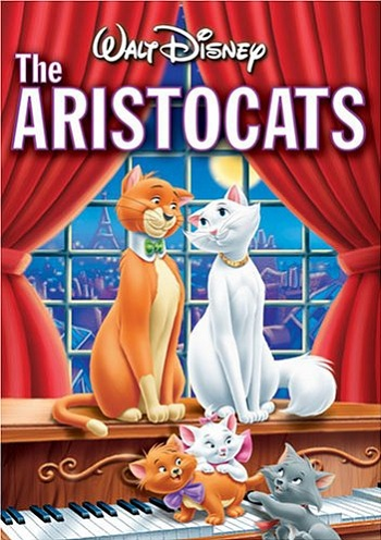https://static.tvtropes.org/pmwiki/pub/images/the-aristocats-poster_2675.jpg