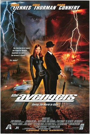 https://static.tvtropes.org/pmwiki/pub/images/the-avengers-1998-film-profile_3687.jpg