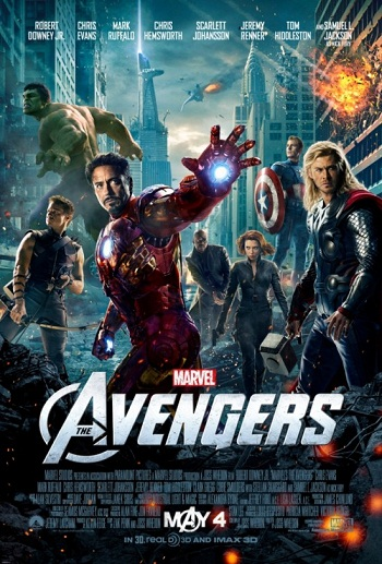 http://static.tvtropes.org/pmwiki/pub/images/the-avengers-poster_8748.jpg