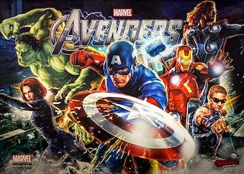 http://static.tvtropes.org/pmwiki/pub/images/the-avengers-stern-pinball_9870.jpg