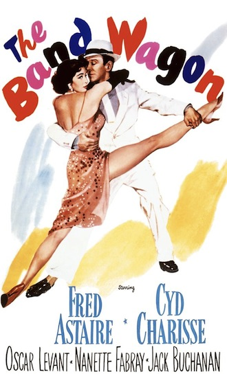https://static.tvtropes.org/pmwiki/pub/images/the-band-wagon-movie-poster-1953-1020273914_5698.jpg