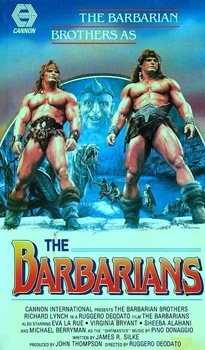 http://static.tvtropes.org/pmwiki/pub/images/the-barbarians-1987-poster_6_cult_movies_8660.jpg