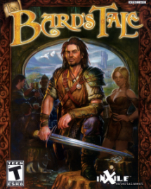 https://static.tvtropes.org/pmwiki/pub/images/the-bards-tale-001_624.png